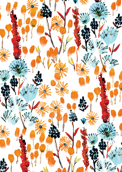 rp-abstract-floral-pattern-jpg