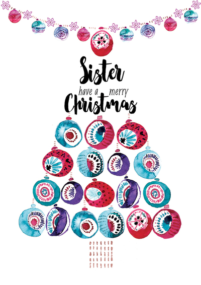 rp-baubles-ornaments-christmas-watercolour-tree-jpg