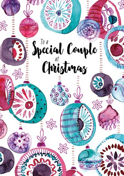 rp-baubles-ornaments-christmas-watercolour-jpg