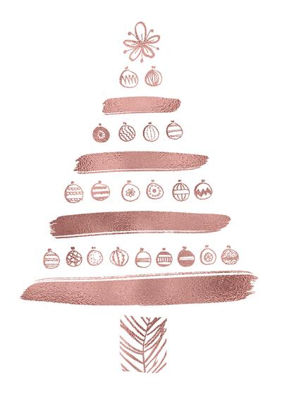 rp-copper-bauble-tree-jpg
