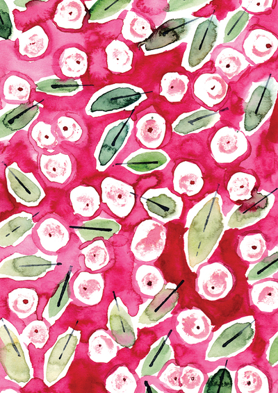 rp-floral-abstract-pattern-jpg