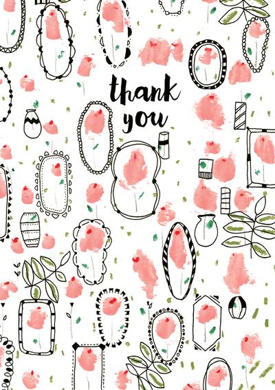 rp-flower-frames-thank-you-jpg
