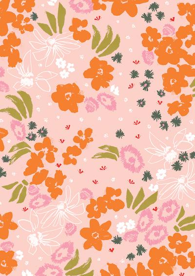 rp-peach-floral-pattern-jpg