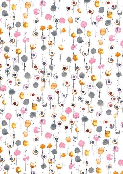 rp-polka-floral-pattern-jpg