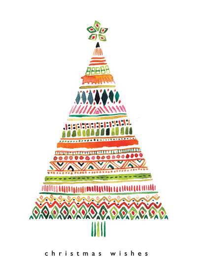 rp-striped-tree-jpg