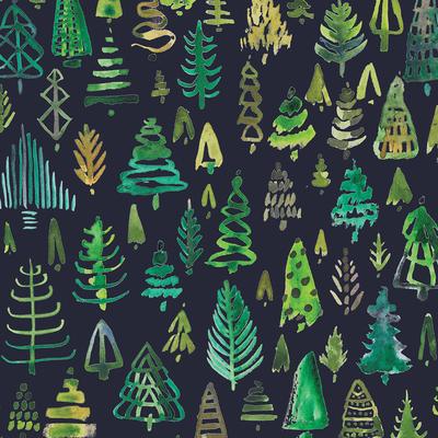 rp-watercolour-trees-jpg