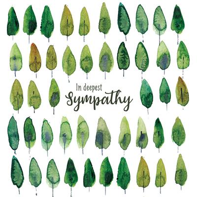sympathy-trees-jpg
