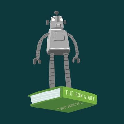 iron-giant-robot-book-jpg
