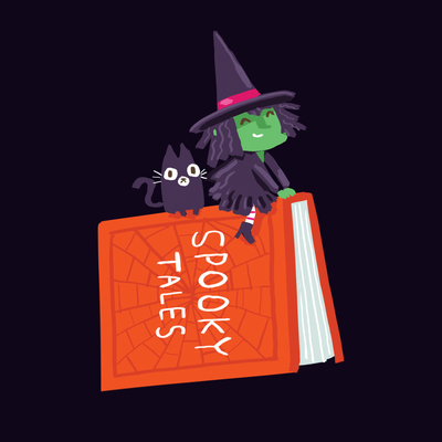 spooky-tales-witch-book-jpg
