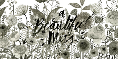 a-beautiful-mess-wild-flowers-black-white-jpg