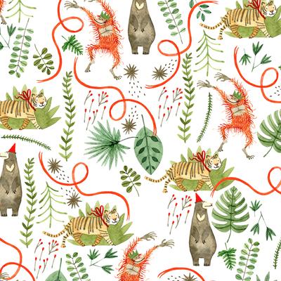 animals-botanical-festive-pattern-jpg