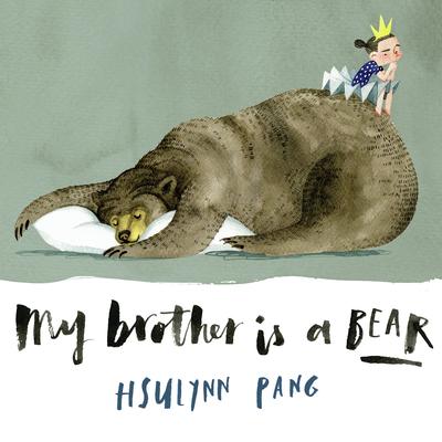 book-cover-girl-bear-jpg