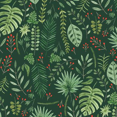 botanical-christmas-green-pattern-jpg