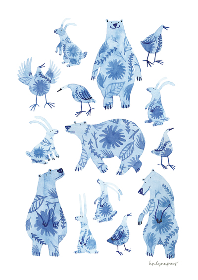 porcelain-animals-blue-pattern-jpg