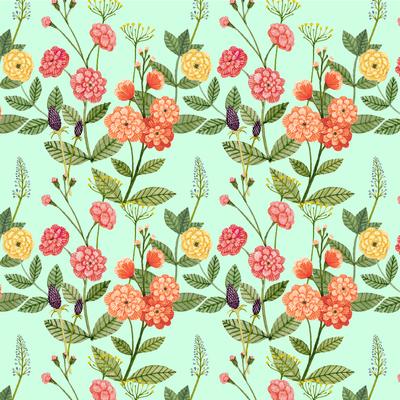 wildflowers-pattern-jpg