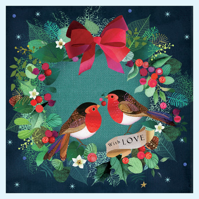 christmas-robins-and-wreath-jpg
