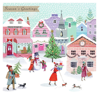 christmas-street-jpg