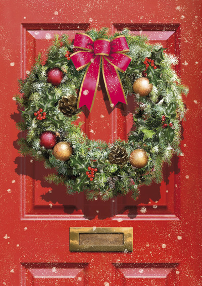 christmas-wreath-on-door-copy-jpg