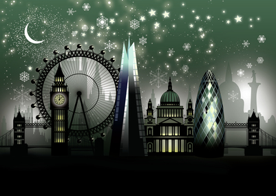 lsk-christmas-london-skyline-jpg