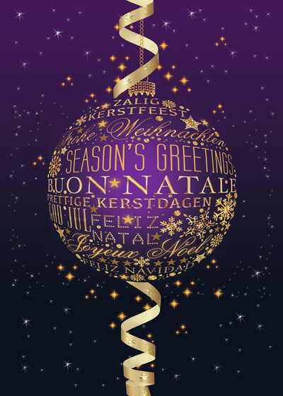 lsk-christmas-greetings-globe-jpg