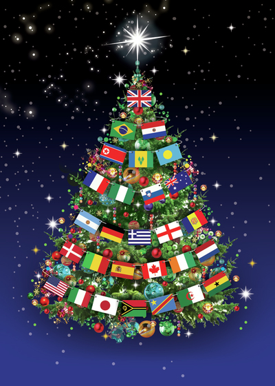 lsk-christmas-international-flag-tree-jpg
