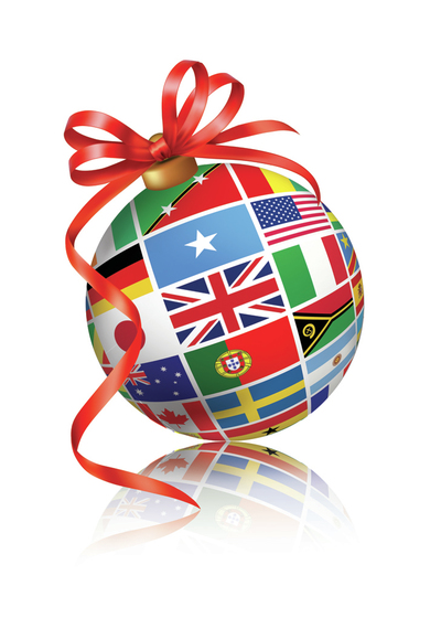 lsk-christmas-international-bauble-jpg