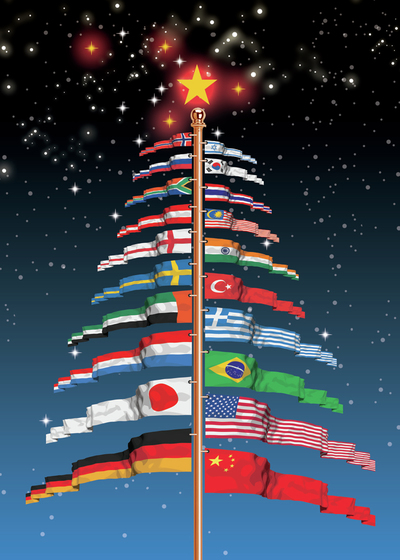 lsk-christmas-tree-of-flags-jpg