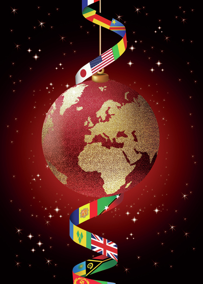 lsk-world-globe-red-glow-flag-garland-jpg