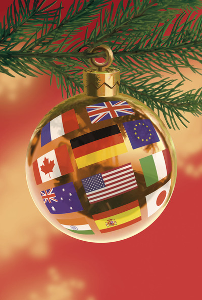 international-xmas-bauble-copy-jpg