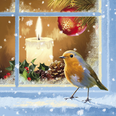 christmas-candle-robin-jpg
