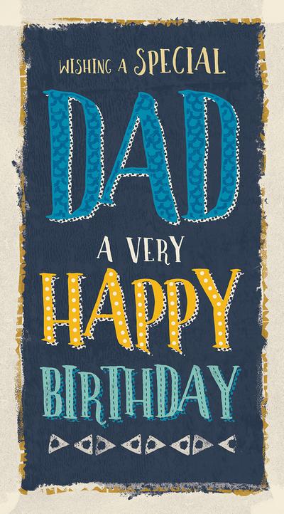 rp-dad-type-jpg
