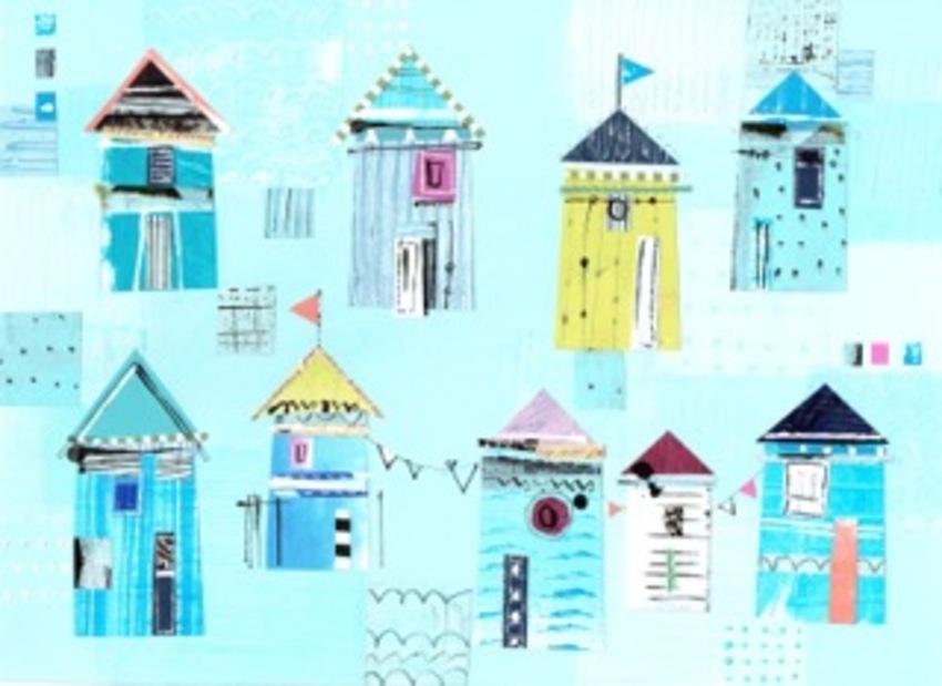 L&K Pope - Modern Beach huts artwork.jpeg