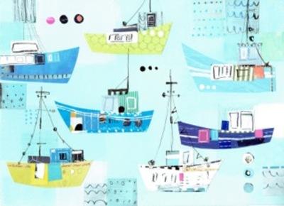 l-k-pope-modern-boats-artwork-jpeg