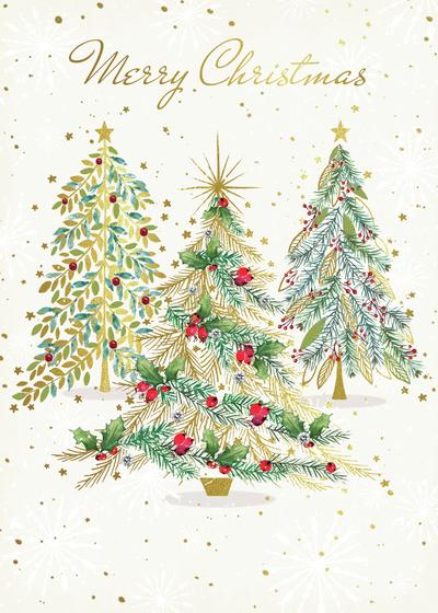 00260-dib-3-christmas-trees-3-jpg