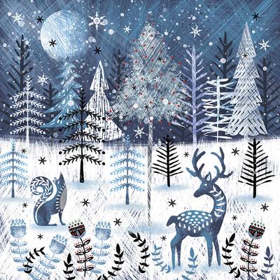 mhc-christmas-trees-deer-fox-jpg