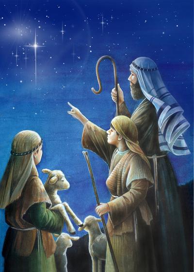 shepherds-looking-at-the-star-s-jpg