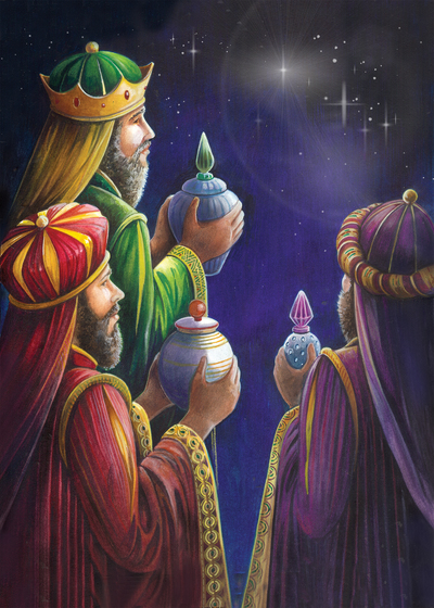 wise-men-with-gifts-s-jpg