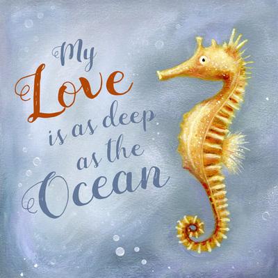 seahorse-ocean-jpg