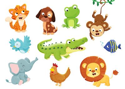 animals-jpg-17