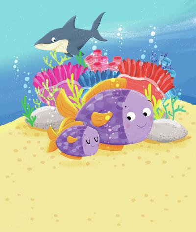 little-fish5-jpg