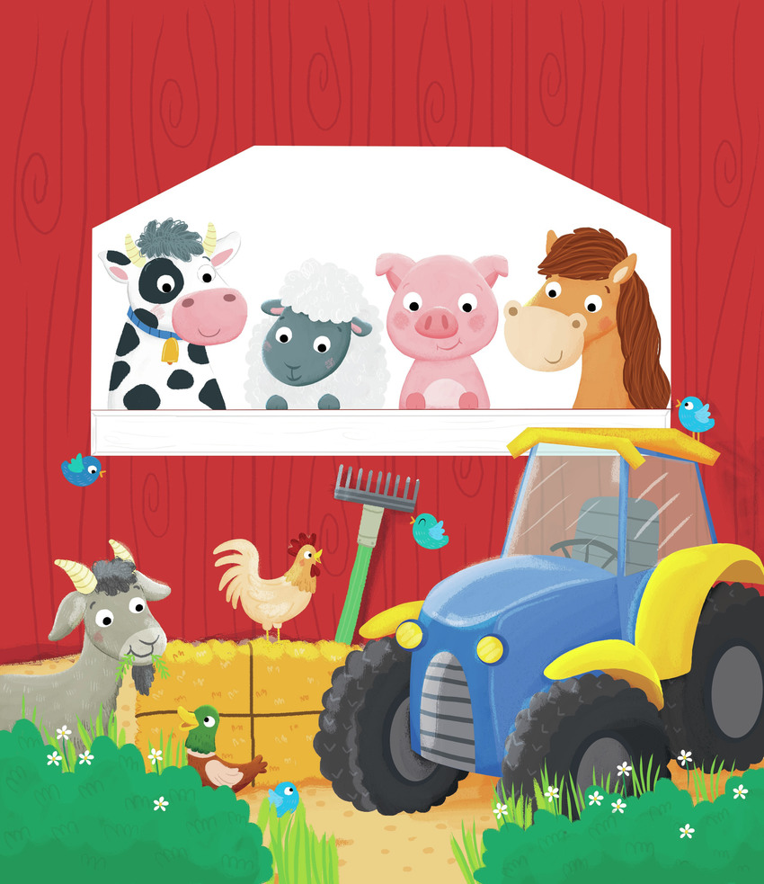 my busy farm.jpg