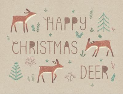 happy-christmas-deer-png