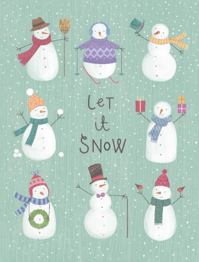 let-it-snow-png-1