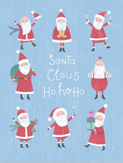 santa-claus-ho-ho-ho-png