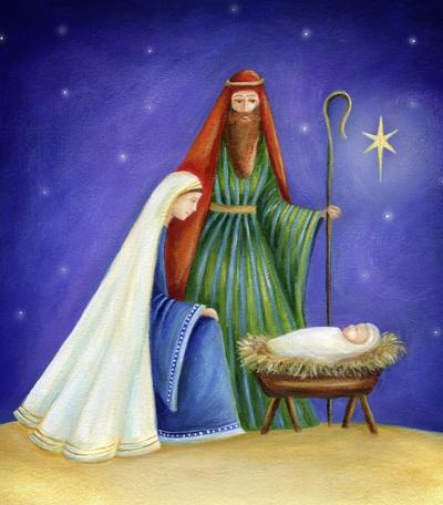 mary-joseph-jesus-manger-jpg