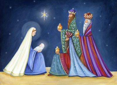 mary-jesus-three-kings-star-jpg