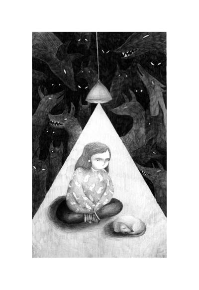 alone-in-the-dark-jpg