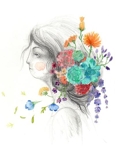flowers-jpg-17