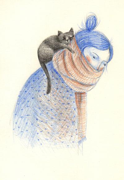 girl-and-cat-jpg-2