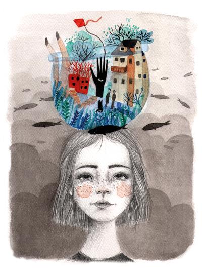 girl-and-fish-bowl-jpg